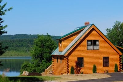 vacation-home1-400x267