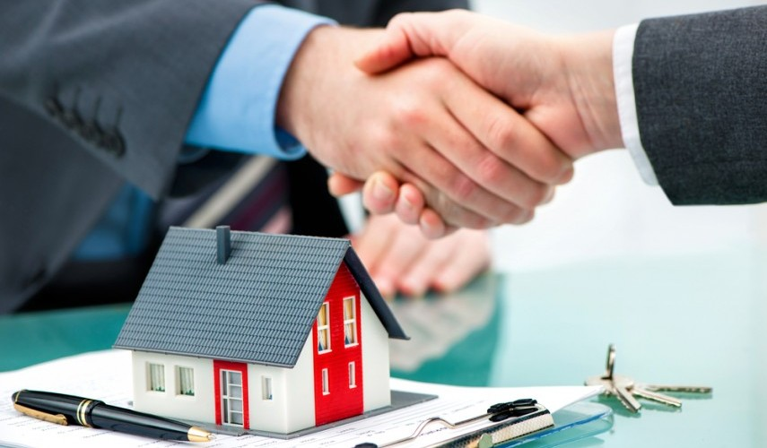 Why One Reader Objected to Our Post on Contract-for-Deed Sales