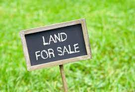 Think About Before Buying Land