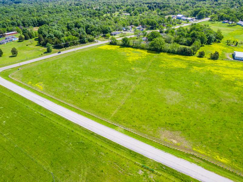 761, Lewisburg, Tennessee 37091, ,Farm - Horse,Sold,761,104437