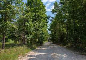 Lot 30 Borgmann's Hollow Phase I,Eminence,Missouri 65466,Lot 30 Borgmann's Hollow Phase I,138551