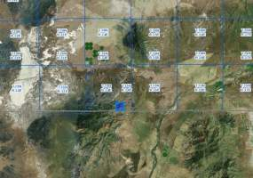 Winnemucca,Hawaii 78445,1044