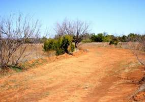 Lot 21 Red Rock Ranch,Caney,Texas 67355,Lot 21 Red Rock Ranch,149606
