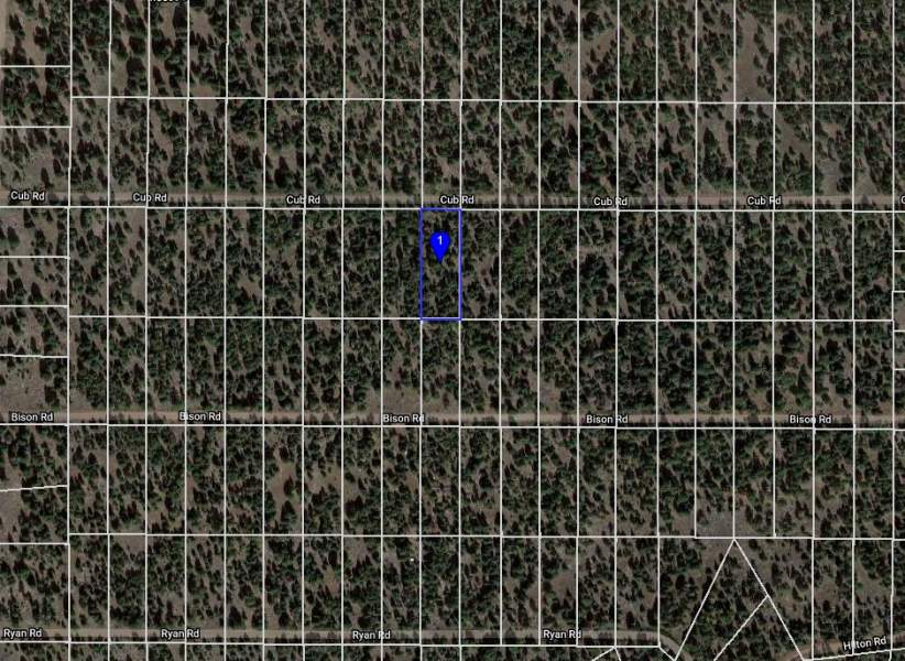 Address not available!, ,Land - Undeveloped,For Sale,156838