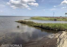Off Fulford Point, Lowland, North Carolina 28552, ,Hunting Land,For Sale,Off Fulford Point ,157270
