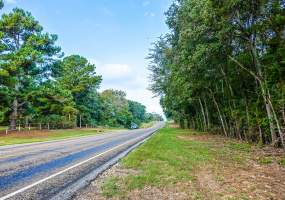 FM 27, Wortham, Texas 76693, ,Land - Forest - Natural,Under Contract,FM 27,162969