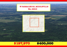 Parmalee Rd,Middleville,Michigan 49333,Parmalee Rd,169433