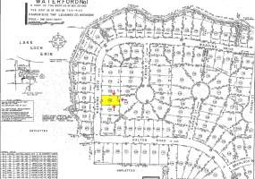 Lot 161 Wadding Dr,Onsted,Michigan 49246,Lot 161 Wadding Dr,170307
