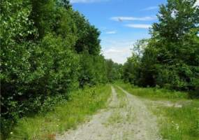 0 Mill RD,Benedicta Township,Maine 04733,0 Mill RD,2663