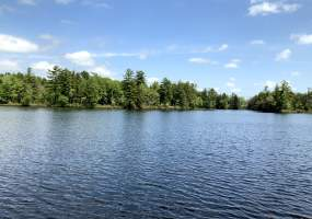 County Route 17A, Williamstown, New York 13493, ,Waterfront,For Sale,County Route 17A,2674