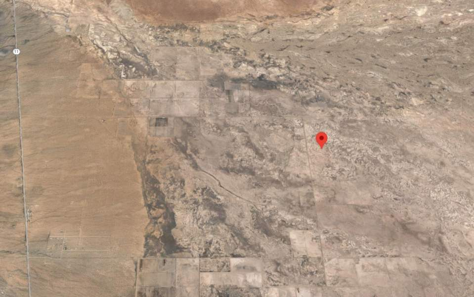 Deming,New Mexico 88030,179609