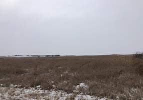 Rutland,North Dakota 58067,181629
