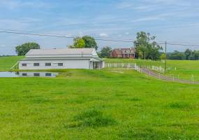 143 Coble Rd,Shelbyville,TN,Shelbyville,Tennessee 37160,143 Coble Rd,Shelbyville,TN,181999