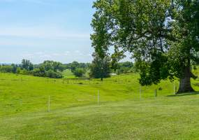 Coble Rd, Shelbyville, Tennessee 37160, ,Land,Under Contract,Coble Rd,182201