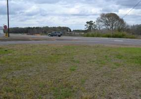 0 Greenville By-Pass, Greenville, Alabama 36037, ,Rural Business,For Sale, 0 Greenville By-Pass,184910
