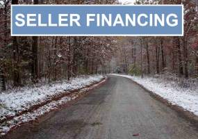 Lot 26 Tennessee,Decatur County,6.10 Acre,Holladay,Tennessee 38341,Lot 26 Tennessee,Decatur County,6.10 Acre,185298