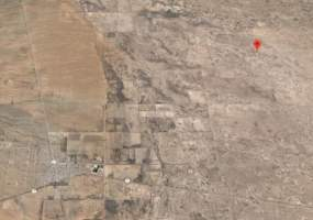 Lot 185 Pancho Villa Ranches ,Deming,New Mexico 88030,Lot 185 Pancho Villa Ranches,1081