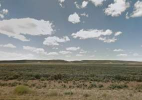 San Luis Valley Ranchos,Unit N Block 10 Lot 10 ,San Luis,Colorado 81152,San Luis Valley Ranchos,Unit N Block 10 Lot 10,1082