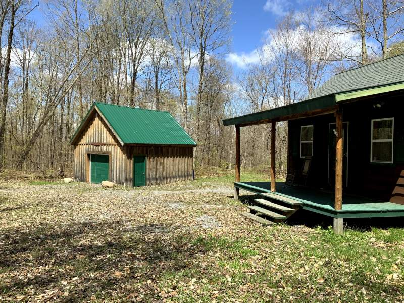 6207 Bear Paw, Wilna, NY, USA, Croghan, New York 13619, ,Recreational properties,For Sale,6207 Bear Paw, Wilna, NY, USA,199846