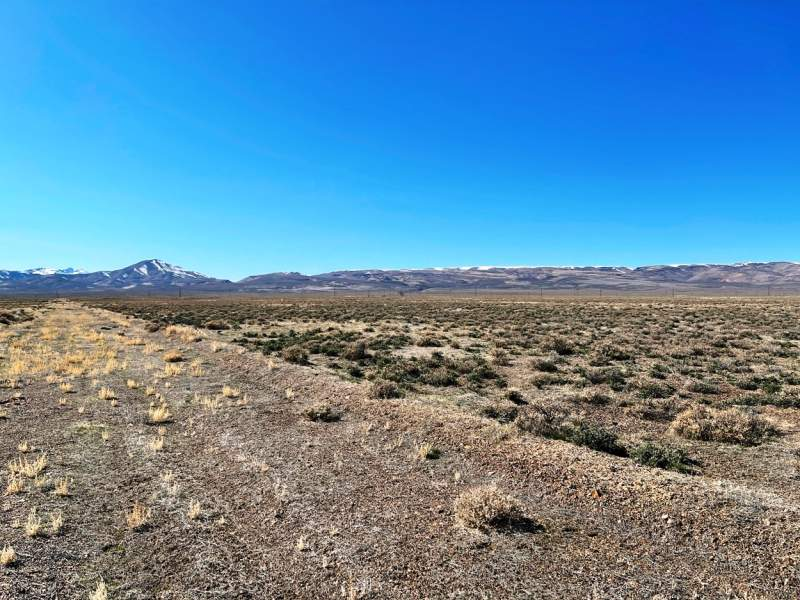 Crescent Valley, Nevada 89821, ,Land,For Sale,200937