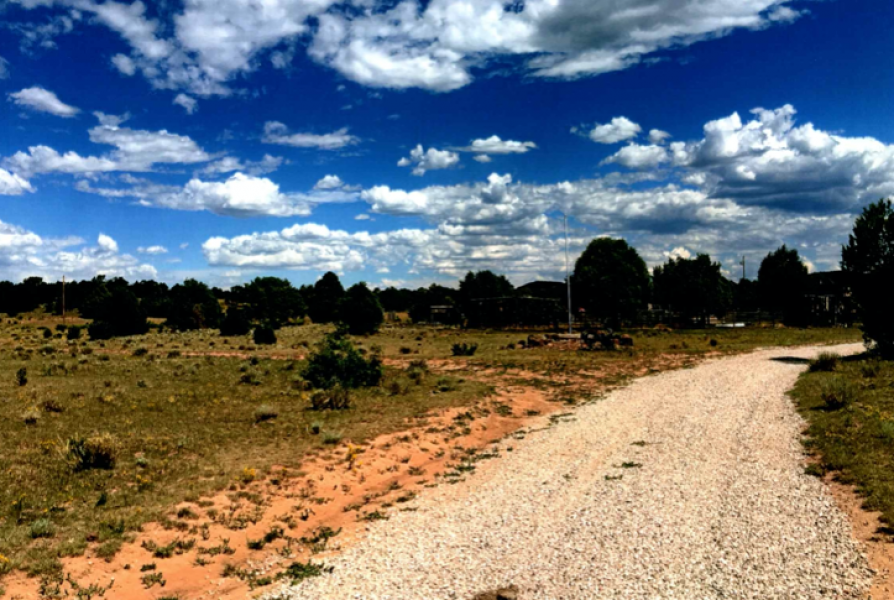 28 James Valley Rd, Ramah, NM, USA, 28 James Valley Rd, Ramah, New Mexico 87321, ,Ranches,For Sale,28 James Valley Rd, Ramah, NM, USA, 28 James Valley Rd,203001