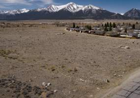 Marquette, Buena Vista, Colorado 81211, ,Premiere Listing (Over $1M),For Sale,Marquette,212475