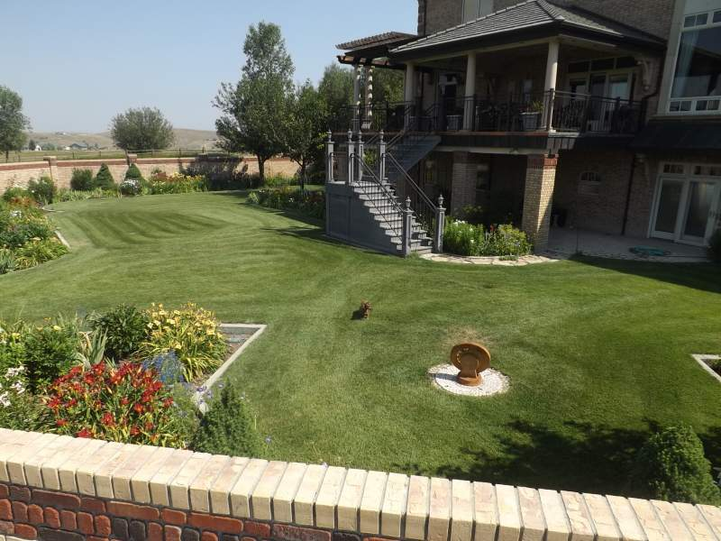 18 Beaver Drive, WY, Wyoming 82801, ,Single-Family,For Sale,18 Beaver Drive,214085