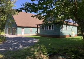 4006 Thompson Rd 1, Lorraine, NY 13659, Lorraine, New York 13659, ,Home - Cabin,For Sale,4006 Thompson Rd 1, Lorraine, NY 13659,215266