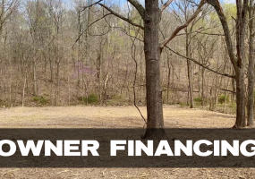 Address not available!, ,Recreational Land,For Sale,221913