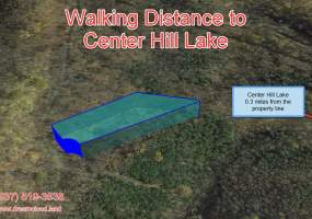 Address not available!, ,Land - Undeveloped,For Sale,Park Dr,223911