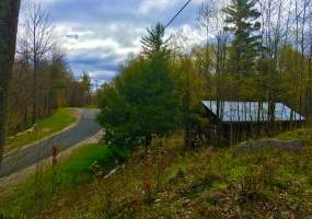 352 Boyd Pond Rd, Russell, New York 13684, ,Hunting Land,For Sale,352 Boyd Pond Rd,225358