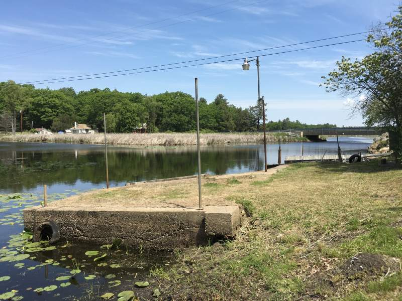48840 County Rd 1, Redwood, New York 13679, ,Waterfront,For Sale,48840 County Rd 1,229907