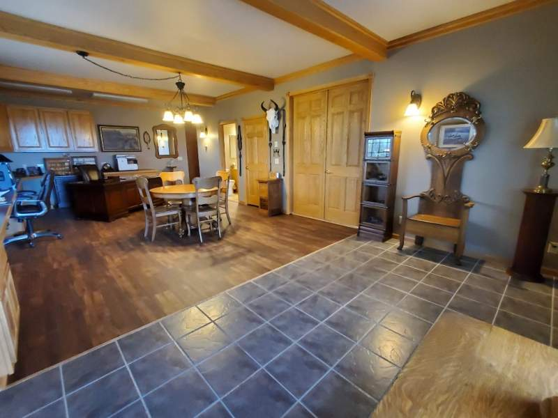 216 Red Barn Road, Hobson, Montana 59452, ,Farm - Hobby,Under Contract,216 Red Barn Road,229918