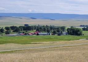 216 Red Barn Road, Hobson, Montana 59452, ,Farm - Hobby,For Sale,216 Red Barn Road,229918