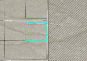 Address not available!, ,Land,Sold,238634