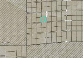 Address not available!, ,Land,Sold,238984