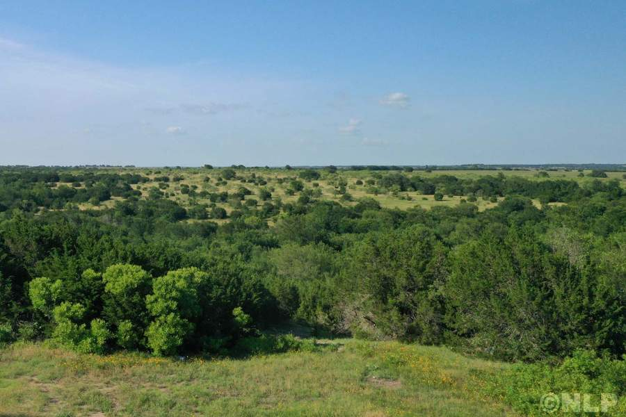 Cleburne, Texas 76033, ,Single-Family,For Sale,239880
