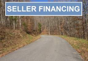 Lot 2 The Cliffs, Bronston, Kentucky 42518, ,Land - Undeveloped,For Sale,Lot 2 The Cliffs,240073