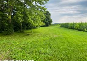 Pennville, Indiana 47369, ,Hunting Land,For Sale,252219