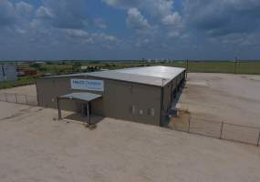 570 CR 4614, Dilley, Texas 78017, ,Commercial Property,For Sale,570 CR 4614,257465