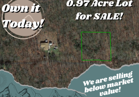 Grouse Run Road, Oakland, Maryland 21550, ,Land - Undeveloped,For Sale,Grouse Run Road,257549