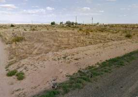 Willard, New Mexico 87063, ,Land,For Sale,258097