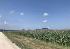Address not available!, ,Farm,For Sale,258165