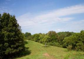Lot 16 Heritage Hollow,Spencer,West Virginia 25276,Lot 16 Heritage Hollow,4531