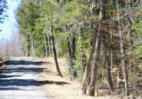 Lot 2,Pleasant Ridge Ranch,Rockwood,Maine 04478,Lot 2,Pleasant Ridge Ranch,4568
