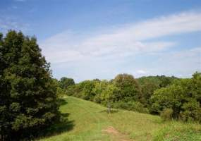 Lot 5 Heritage Hollow,Spencer,West Virginia 25276,Lot 5 Heritage Hollow,4577