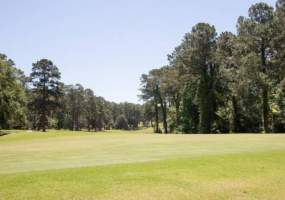 Lot 270 Rayburn Country,Browndell,Texas 75931,Lot 270 Rayburn Country,4679
