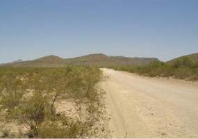 Lot 7 Sunset Ranches Unit 535,Sierra Blanca,Texas 79851,Lot 7 Sunset Ranches Unit 535,4759