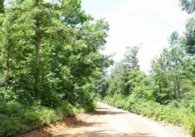 Lot 53 Green Mountain Ranch,Winona,Missouri 65588,Lot 53 Green Mountain Ranch,4790