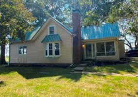 14680 HH Highway, Windsor, Missouri 65360, ,Single-Family,For Sale,14680 HH Highway,395263